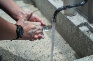 Covid-19-cuidados-lavarse-las-manos