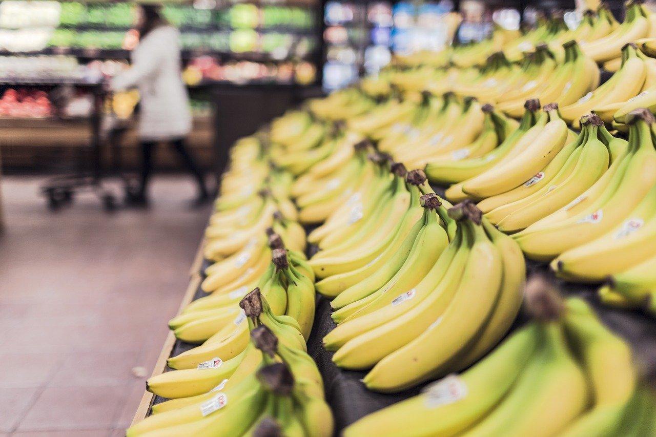 covid-19-plátanos-supermercado