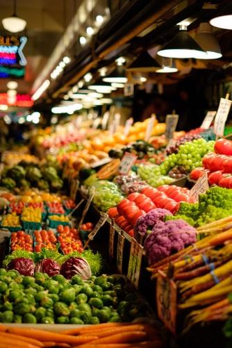 Supermercado-frutas-covid-19