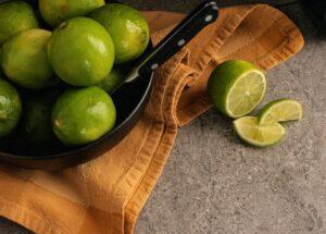 Frutas y verduras online - Venta online
